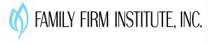 FFI 2012 logo